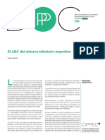 Tributos Argentinos.pdf