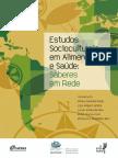 Estudos Socioculturais Em Alimentacao