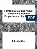 Ferrous Metals and Alloys 3