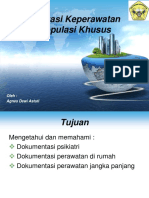 Dokep Populasi Khusus(1)