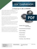 ELEC TROFUSION(1).pdf