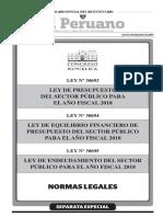 LEY DE PRESUPUESTO.pdf