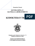 MANUAL_CSL_TROPIS_2014.doc