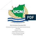Bruce-Grimley-Dissertation-What-is-NLP.pdf