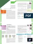 13-La quimica del carbono.pdf