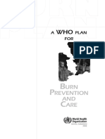 A WHO plan for burn prevention and care (who2008).pdf