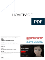 Pintar Microsite 13 Nov_copy for Client (r2) Final