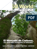 HSEQ World Ecoempresarial