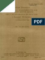 1941_1.pdf