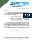 Presente Opostos_Raphael de Carvalho