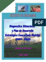 313072196-PLAN-DE-DESARROLLO-CONCERTADO-DE-URUBAMBA[1].pdf