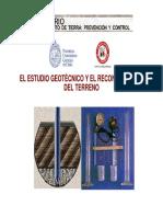 estudio_geotecnico.pdf