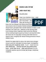 04-Biang ilmu hitam.pdf