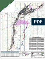 UBICACION POZOS-moqueg 1.pdf