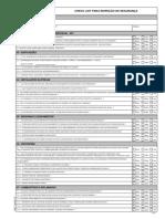 03016011checklistparainspencaodeseguranca.pdf