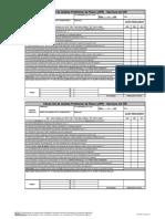Check-list de APR para Servicos em RD - Rv3.pdf