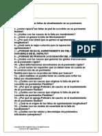 Formato para el proyecto en Word 2014-4.doc