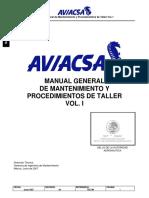255992652-003-MGMPT-Aviacsa.pdf