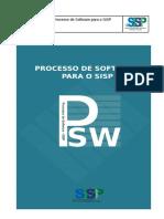 PSW-SISP.pdf