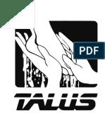 talus logo.pdf
