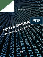 ACCIOLY, Maria Inês. Isto é simulação.pdf