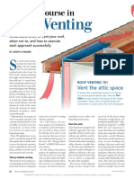 PA_Crash_Course_Roof_Venting_FHB.pdf