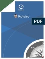 ROTEIRO V.1