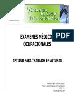Examenes-medicos-trabajo-alturas.pdf