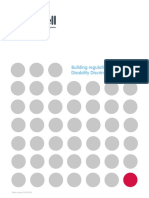 Amwell-DDA-regulations.pdf