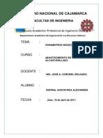 Parametro DE DISEÑO.docx
