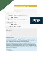 Procesos Cognoscitivos 403003a_finalrevizado