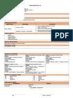 UNIDAD-DIDACTICA-04-y-05.doc