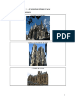 catedrales siglo xiv y xv.pdf