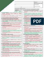 PrimerTurno 2 Cuatri 2017 Corregido.pdf