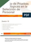 Presentación 10