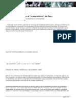 205578.pdf