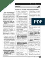 526-20657.pdf