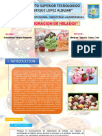 311811373-Informe-Helados.pptx