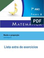 Razão e Proporção.pdf