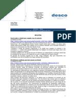 Noticias-News-30-31-Ago-10-RWI-DES