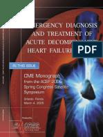 Acute decompensated heart failure.pdf