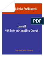 GSM Traffic and Control Data Channels.pdf