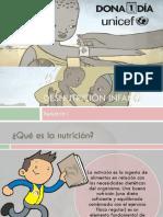 desnutricininfantil-pediatra