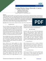 bb8c23649ce0d33a4dfa6a9141d28f50.Military Applications using Wireless Sensor Networks A survey.pdf