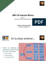 MIN-102 2015-1 Clase 7.pdf
