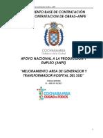 17 1301-00-804553 1 1 Documento Base de Contratacion