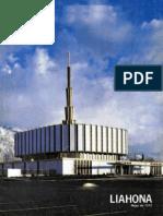 05-liahona-mayo-1972.pdf