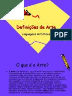 Definições de Arte.pdf