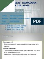 COMPRESORES-PPT[1]