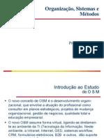 OSM Unidade1